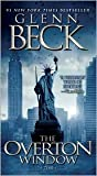img - for By Glenn Beck The Overton Window (Reprint) book / textbook / text book