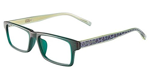 Verde Vista Occhiali Q500 Converse Converse Occhiali Q500 Verde Vista fWwng5q6xW