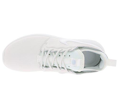 Si Chaussures Nike 881187 100 Blanc W Femme Roshe Two pRRxqntwIA