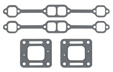 Transparent Hose /& Stainless Banjos Pro Braking PBR9273-CLR-SIL Rear Braided Brake Line