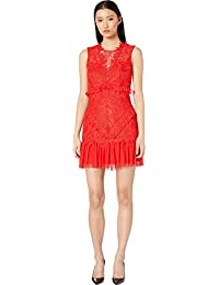 a88f78122856 Amazon.com: Bardot: Clothing, Shoes & Jewelry