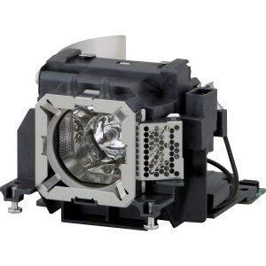 Panasonic Replacement Lamp Unit - 230 W Projector Lamp - 4000 Hour Normal, 5000 Hour Eco1, 6000 Hour Eco2 - ET-LAV300