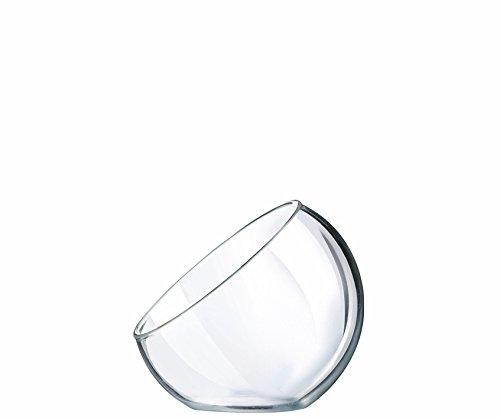 Arcoroc Versatile Eisschale 40ml, 12 Stück