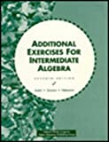 Additional Exercise : First Edition (Int. Hardcover Book), , 0673676412