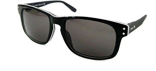 Hogan Ho86 05a 54-17 - Sunglasses Hogan