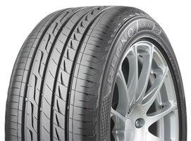 ブリヂストン(BRIDGESTONE) 低燃費タイヤ REGNO GR-XI 175/70R14 B07B9ZV4ML