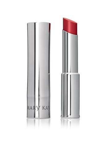 Mary Kay True Dimensions Lipstick Sizzling Red