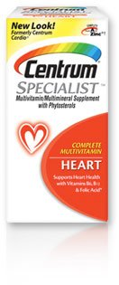 centrum-specialist-heart-120tb-by-pfizer-cons-healthcare-by-pfizer-cons-healthcare