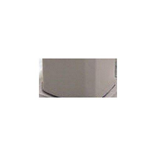 Trane COV04122 – COVER; TRANE CONDENSER COVER; 29 X 33 X 30, INNERFLOW For Sale