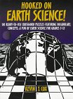 Hooked on Earth Science!, Kevin Cox, 0876284209