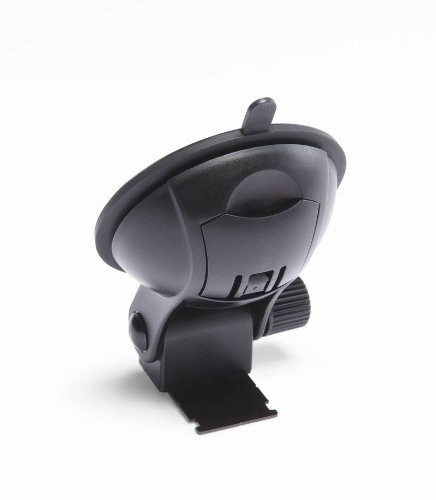 Escort StickyCup Windshield Mount for Max/Max2 Only