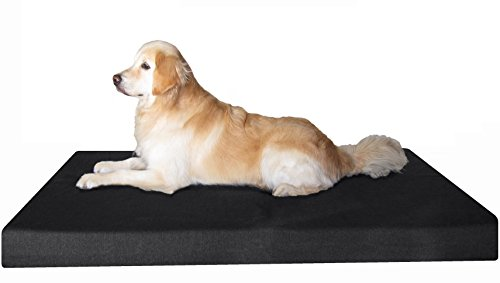 Compare Price To Dog Beds Extra Large Clearance