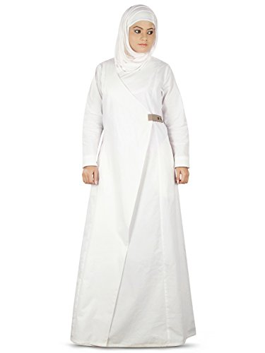 Gebet Hajj Abaya MyBatua Frauen während Zuhera BAZzqw