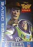 Disney's Toy Story (Mega Drive) gebr.