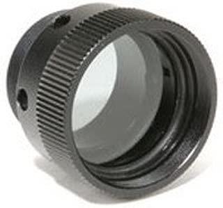 product image for Trijicon Reflex Polarizing Filter