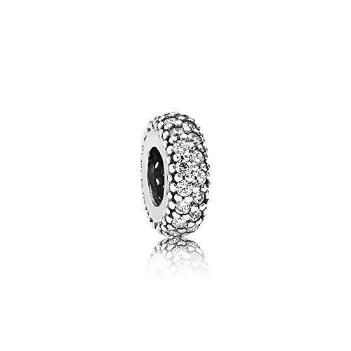 Pandora 791359cz Inspiration Within Charm Spacer