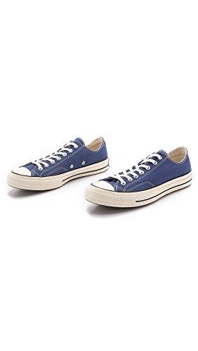 Converse ,  Sneaker uomo
