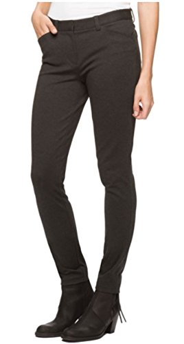 andrew-marc-womens-ponte-stretch-pant-8-charcoal