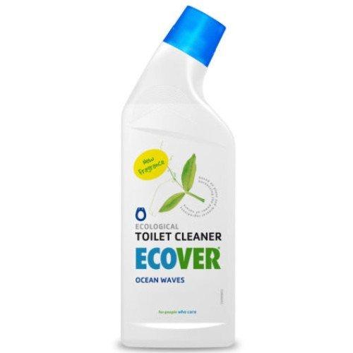 ecover-toilet-cleaner-ocean-waves-750ml-case-of-6