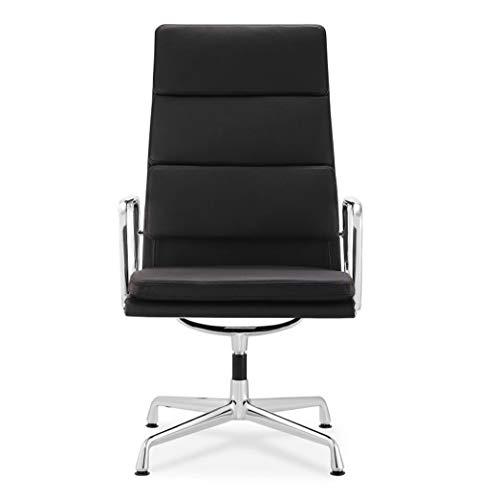 Ariel Office Chair for sale  Delivered anywhere in USA
