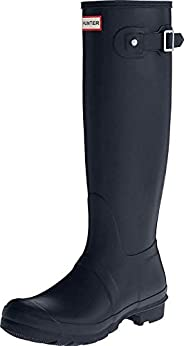 HUNTER Women's Original Tall Rain