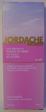 jordache-25-floz-eau-de-parfum