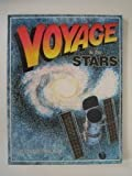 Voyage to the Stars, Richard B. Bliss, 0932766218