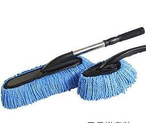 Texas Clean Care ®: Best Dusting Tool Microfiber Duster Cleaning Duster for Car Kitchen Duster Kit Microfiber Care Dusters for Cleaning Microfiber Dust
