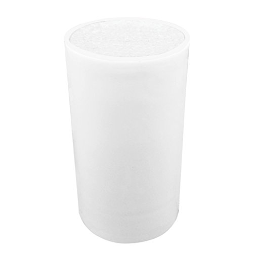 Kabter Faucet Mount Water Filter Replacement Cartridge MN02 by Kabter