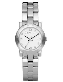 Womans watch MARC BY MARC JACOBS CLASSIC MBM3055