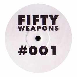 50 CENT / JUST A LIL BIT (REMIX) (50 Cent Just A Lil Bit Remix)