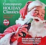 contemporary-holiday-classics-vol-2