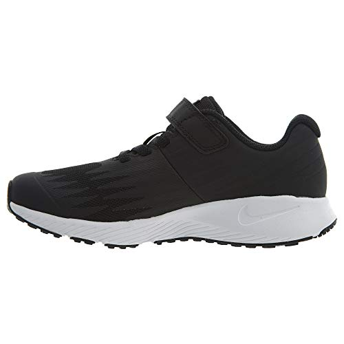 Jeune Jeune Coureur Coureur Nike Jeune Nike Nike vqpwT1T