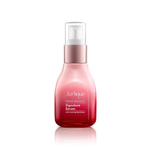 Jurlique Jurlique Herbal Recovery Signature Serum, 1 Oz.