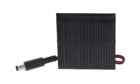 Buy osepp monocrystalline solar cell 100ma 3.6v