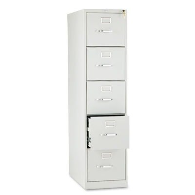 Attrayant HON315PQ   HON 310 Series Five Drawer