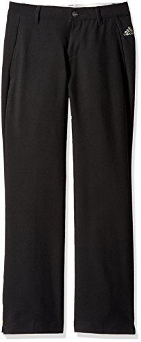 golf clothes for boys - 9
