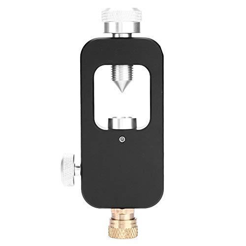 - Tank Refill Adapter Aluminium Alloy Scuba Oxygen Cylinder Refill Adapter for Oxygen Cylinder Diving Equipment
