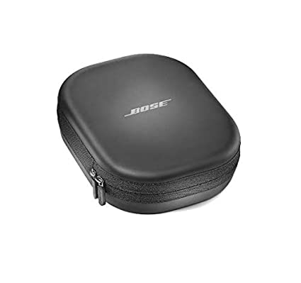 7e05fc314e8 Image Unavailable. Image not available for. Color  Bose ProFlight Carry Case