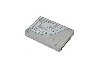 Intel DC P3500 Series 2.5'' 2 TB PCI-Express 3.0 MLC Internal Solid State Drive (SSD) SSDPE2MX020T401