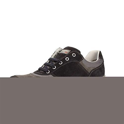 Man V3 Sneakers Bleu 43005 Grisport tvqp5