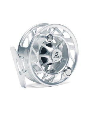 最高品質の ハッチングOutdoors Finatic Reel MID 5 Plus加工Fly Fishing Reel B008IJHW8S MID 5 ARBOR|クリア/ブラック クリア/ブラック MID ARBOR, 美と健康くすり 神戸免疫研究所:1c8860a2 --- a0267596.xsph.ru