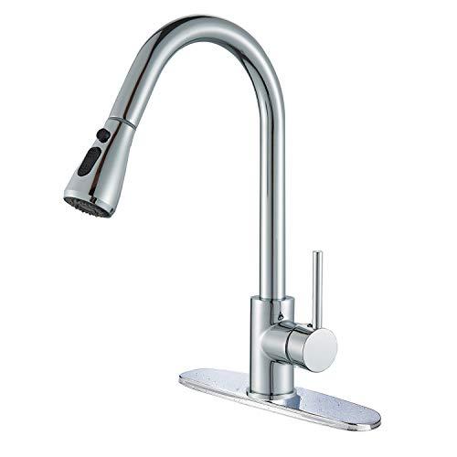 Senlesen Pull Down Faucet Pull Down Senlesen Faucet
