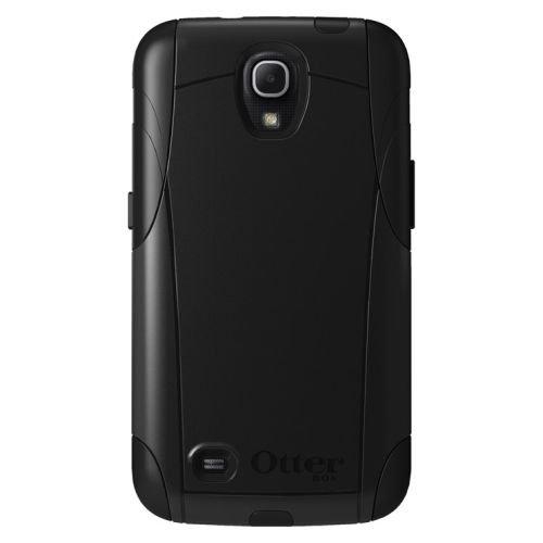 outlet store 5d591 a0da7 Otterbox 77-31625 Samsung Galaxy Mega 6.3 Commuter Series case - Retail  Packaging - Black