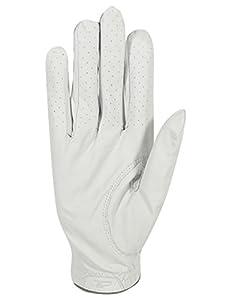 TaylorMade 2018 Men's Tour Preferred Flex Golf Gloves