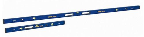 IRWIN Strait-Line 2035401 Magnetic Door Jamb Kit (78-Inch and 32-Inch)