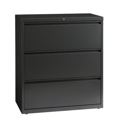 36 in wide cabinet - 8