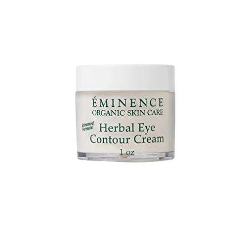 Eminence-Organic-Skincare-Herbal-Eye-Contour-Cream-1oz