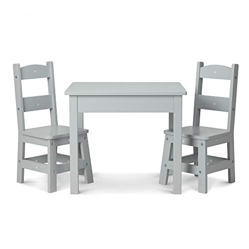 Bestselling Kids Tables & Chairs