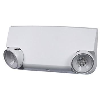 Amazing All Pro APEL, 3.6V, (2) .78W LED Emergency Light